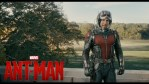 REVIEW: Marvel's Ant-Man - Spoiler Free Review & Official Trailer