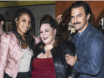"""SPECIAL: Chrissy Metz' """"This Is Us"""" Diet Requirements"""
