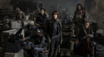 REVIEW: Rogue One: A Star Wars Story - Spoiler-Free Review