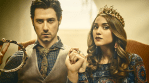 FIRST LOOK: The Magicians - Season 2 - Official Trailer