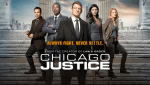 FIRST LOOK: Chicago Justice on NBC - TCA 2017