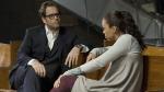 "REVIEW: Bull - Season 1 Episode 12 ""Stockholm Syndrome"" - Episode Recap & Review"