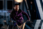 """SPECIAL: Killjoys - Season 3 """"The Wolf You Feed"""" is More Relevant than You May Know"""
