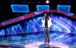 "REVIEW: The Voice - Season 13 Episode 2 ""Blind Auditions - Part 2"""