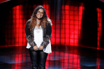"REVIEW: The Voice - Season 13 Episode 1 ""Blind Auditions - Part 1"""