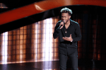 """REVIEW: The Voice - Season 13 Episode 5 """"Blind Auditions - Part 5"""""""