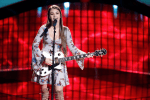 "REVIEW: The Voice - Season 13 Episode 3 ""Blind Auditions - Part 3"""