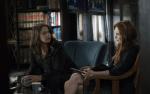 """REVIEW: Scandal - Season 7 Episode 1 """"Watch Me"""" - Final Season Premiere Recap & Review"""