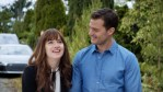 FIRST LOOK: Fifty Shades Freed - Official Trailer