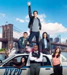 Surprise: Brooklyn 99 is Renewed AND has a New Home!