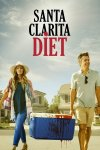 Netflix Renews Santa Clarita Diet for Season 3