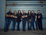 Agents of SHIELD Renewed for a 6th Season!