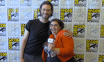 INTERVIEW: The Magicians at San Diego Comic Con 2018