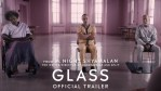 FIRST LOOK: Glass - Official Trailer from San Diego Comic Con 2018