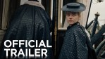 FIRST LOOK: The Favourite - Official Trailer