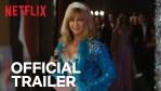 FIRST LOOK: Dumplin on Netflix - Official Trailer
