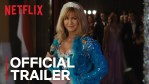 FIRST LOOK: Dumplin on Netflix - Official Trailer