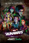 FIRST LOOK: Marvel's Runaways - Season 2 - Official Trailer