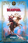 REVIEW: Once Upon a Deadpool