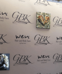 SPECIAL: GBK Celebrates the Golden Globes with a Luxury Lounge!