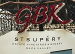 GBK's Pre Oscars Gifting Suite in Beverly Hills