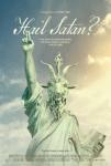FIRST LOOK: Hail Satan? - Official Trailer