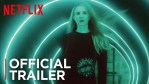 FIRST LOOK: The OA Part 2 - Official Trailer