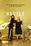 REVIEW: The Hustle - Starring Rebel Wilson & Anne Hathaway
