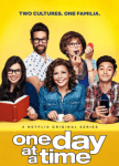 Netflix Cancels 'One Day at a Time'