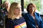 FIRST LOOK: Wine Country - Official Trailer