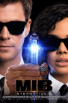 REVIEW: Men In Black International