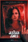 FIRST LOOK: Marvel's Jessica Jones - Season 3 - Official Trailer