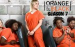 FIRST LOOK: Orange is the New Black - Final Season - Official Trailer