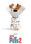 REVIEW: The Secret Life of Pets 2