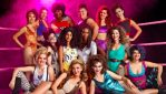 FIRST LOOK: GLOW - Season 3 on Netflix - Official Trailer