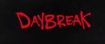 FIRST LOOK: Daybreak on Netflix - Official Trailer