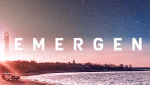 FIRST LOOK: Spoiler-Free Review of ABC's Emergence - REVIEW