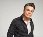Zoey's Extraordinary Playlist star Peter Gallagher on Returning to SVU - TCA 2020