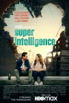 FIRST LOOK: Superintelligence - Official Trailer