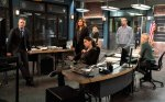 """REVIEW: Law & Order: SVU 22x06 """"The Long Arm of the Witness"""" on Law & Order: S-Re-view podcast"""