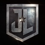 FIRST LOOK: Zack Snyder's Justice League on HBO Max - Official Trailer