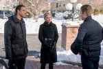 """REVIEW: Law & Order: SVU 22x10 """"Welcome to the Pedo Motel"""" on Law & Order: S-Re-View podcast"""