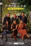 FIRST LOOK: Friends The Reunion on HBO Max