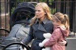 """REVIEW: Law & Order: SVU 22x14 """"Post-Graduate Psychopath"""" on Law & Order: S-Re-View podcast"""