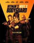 FIRST LOOK: The Hitman's Wife's Bodyguard - Official Trailer