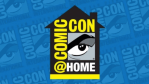 FIRST LOOK: Movie & TV Trailers from 2021 Comic-Con @ Home - Official Trailer