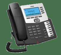 Fanvil C62 Audio IP Phone