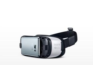 Photos: Samsung.com
