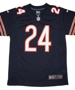 Jordan Howard Chicago Bears Jersey NFL
