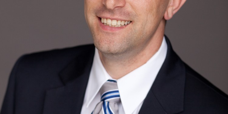 Patrick J Fanelli